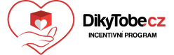 DikyTobe_logo